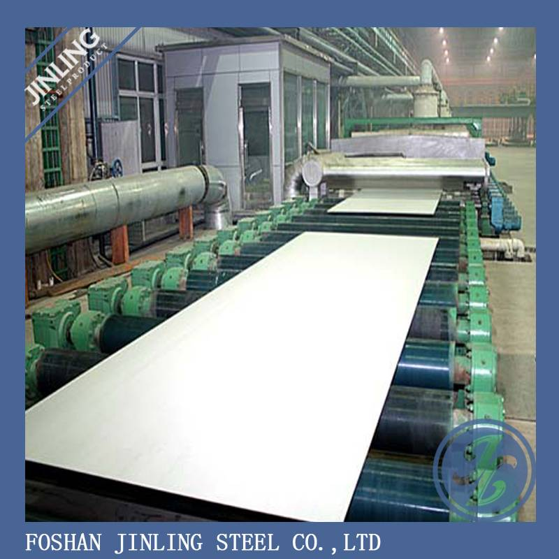 304,304L,316,316L!!!Hot selling stainless steel sheet/plate
