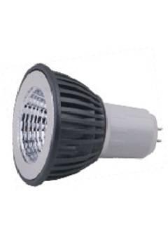 GU10 LED light 3W