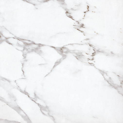 Building material carracatta marbe white full polished glazed porcelain stone rustic flooring