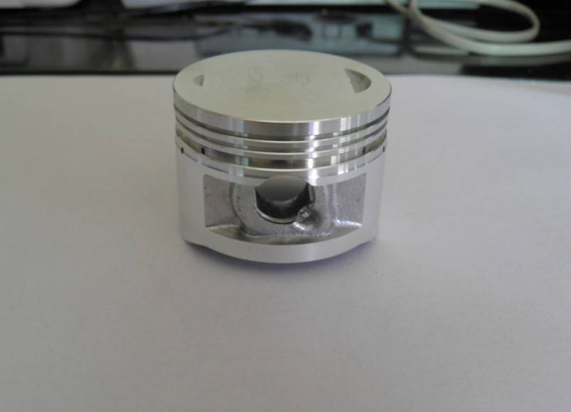 Piston Kit JY110 for Motorcycle Parts