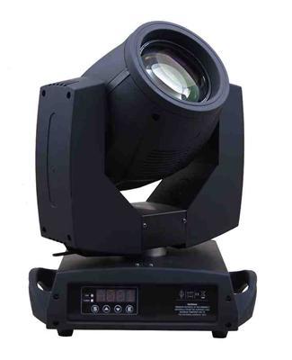 200W beam light