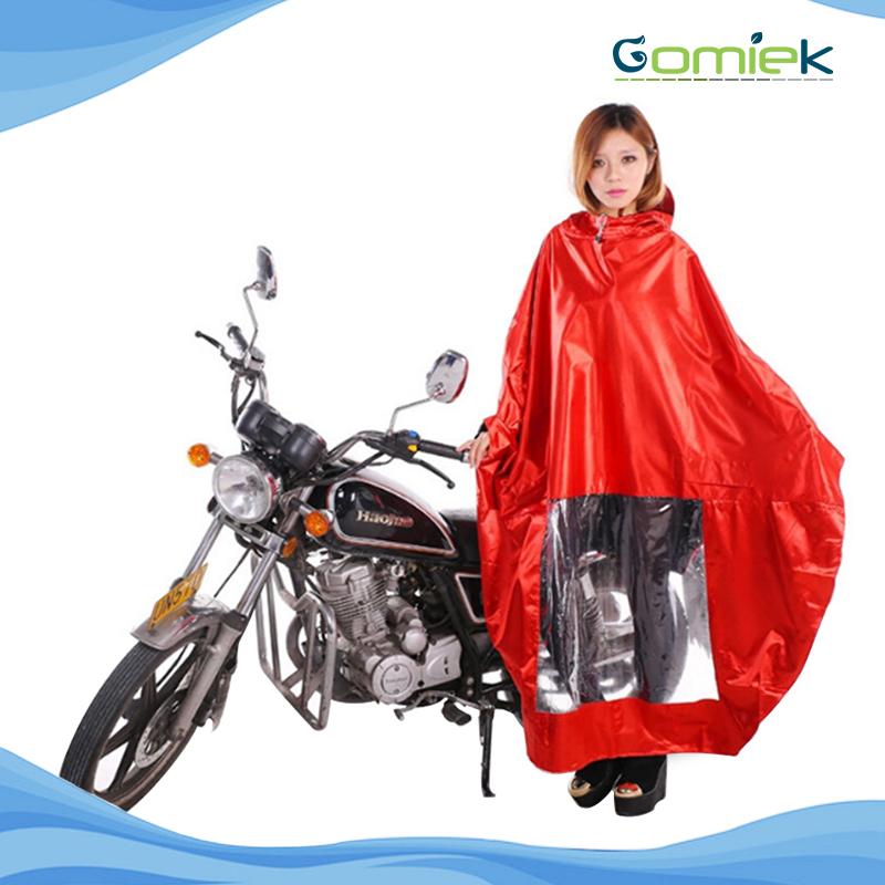 Raincoat GMK-231