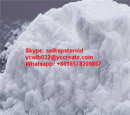 Sildenafil Citrate Viagra Male Enhancement Powder