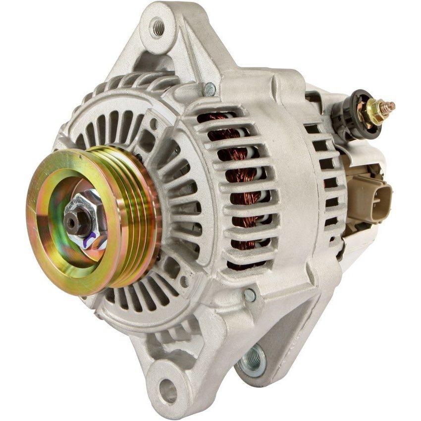 Alternator For Nissan 27060-21150