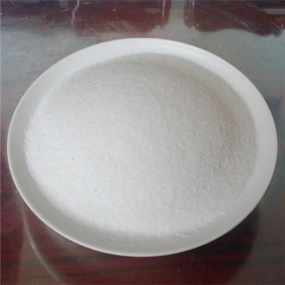 High Purity Peptide and Human Growth Steroid Oxytocin Model No. 50-56-6 For Hasten Parturition with