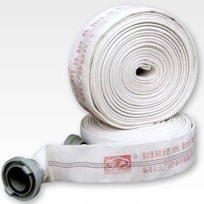 fire hose, rubber, pu, pvc lining