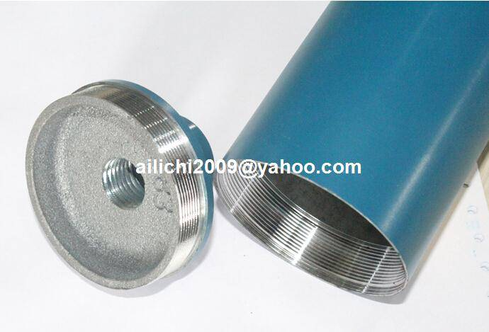 Diamond Core Drill bit for Reinforced Concrete Rock Marble Brick Wood etc