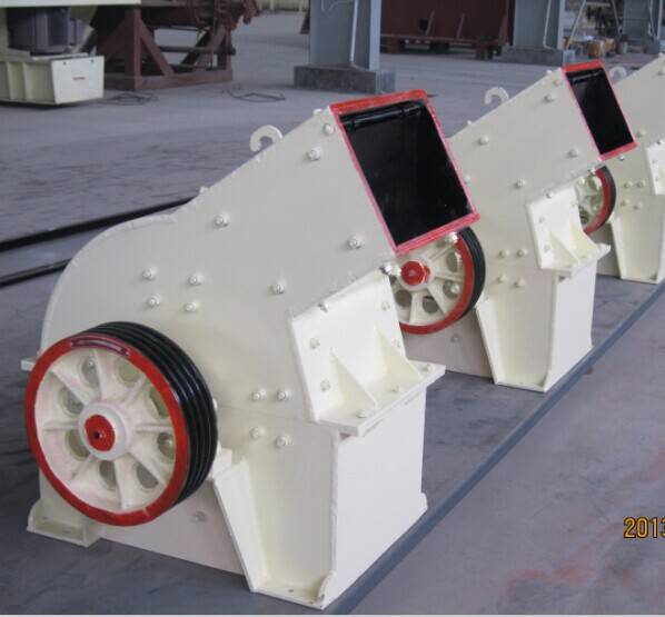 Winter lubrication protection of crusher