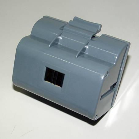Batter Pack for Intermec PB50 Cable Printer