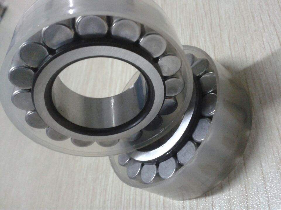 bearing manufacturers cylindrical roller bearing NNCF5016-2LSNVY SL045016PPX
