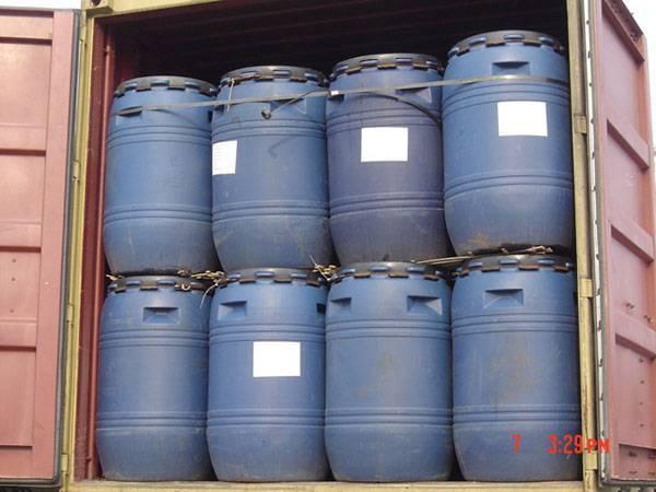 Sodium Lauryl Ether sulphate  (SLES )