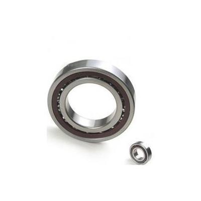 Single Direction Thrust Angular Contact Ball SAC3062 Bearing for Machine Tools