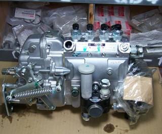 Fuel Pump, Use for ISUZ Japan Fuel Pump,High Pressure Pump