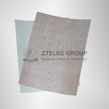 6650 NHN insulation paper