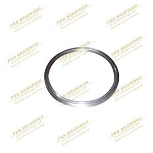 CRB15025 Crossed Roller Bearings for measuring instruments