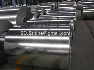SPCC/SPCD/SPCE/SPCEN steel coil/sheet in China in Stock
