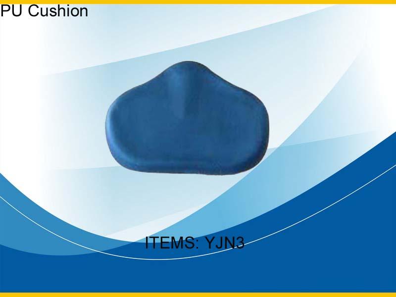 pu cushion--YJN3