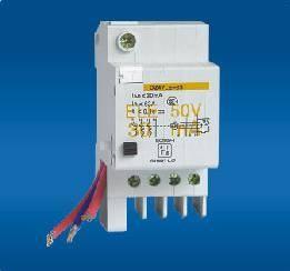 QLb7-l Circuit Breaker