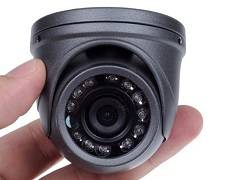 See larger image Inside bus OEM CMOS/CCD analog full hd cctv camera Inside bus OEM CMOS