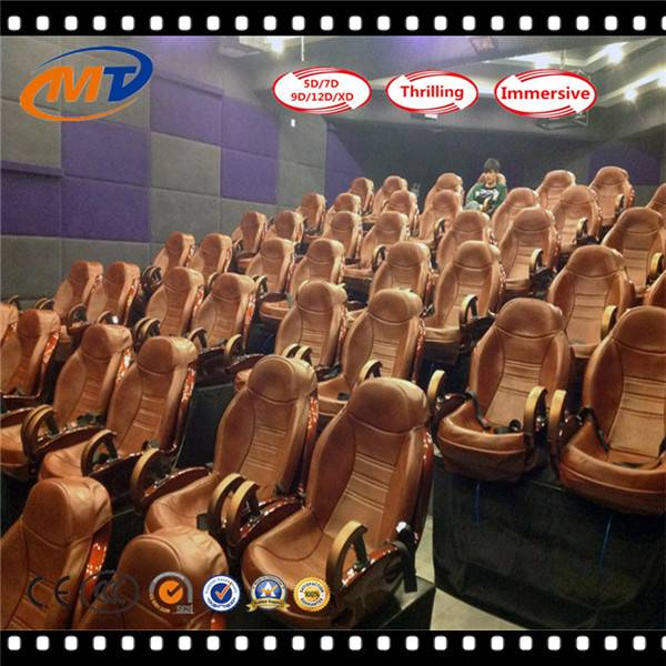 5d7d cinema equipment for sale 5d motion cinema simulator