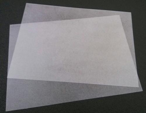 shrink art sheet