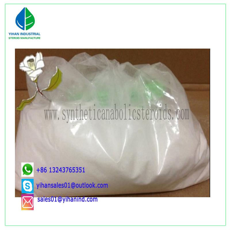 99% Purity Hot Sale Hormone Powder Toremifene Citrate 89778-27-8 Pharma Materials Judy