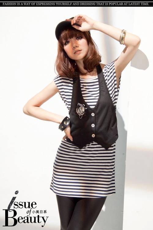 wholesale korean and hongkong trendy fashion cool tops,online boutique clothing