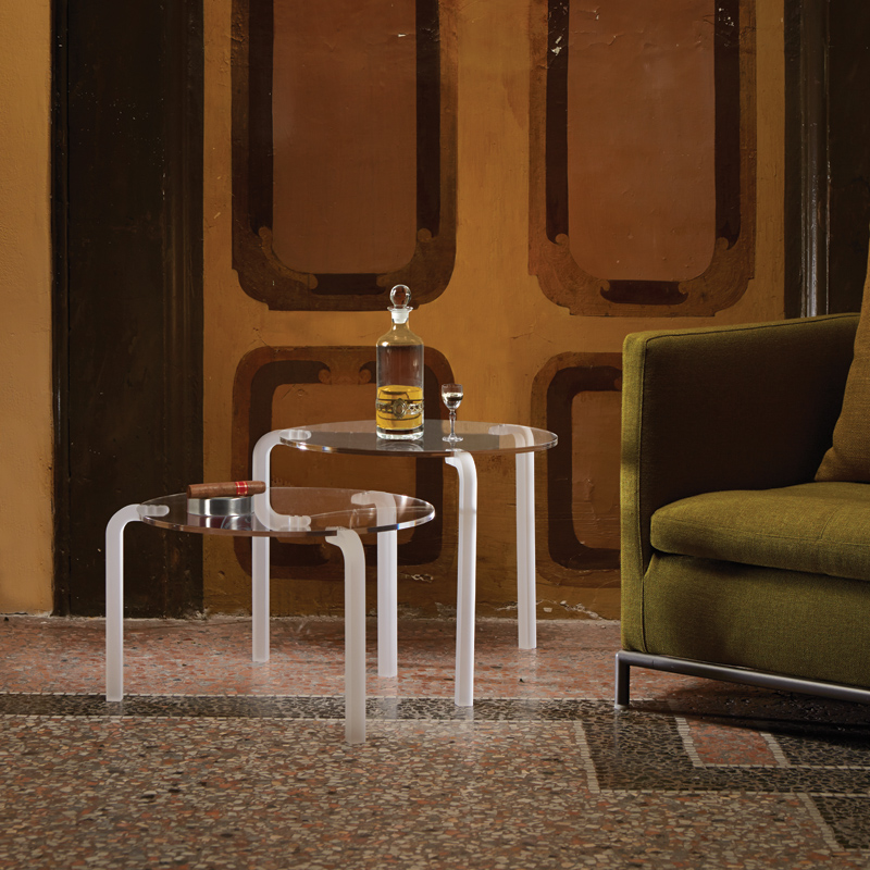 Furniture Customizations for Hotels Offices Custom Design Furniture Emporium Italy