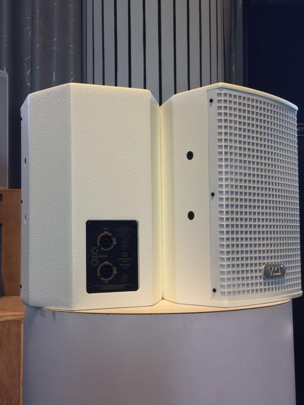 COX 108 profession Speaker / meeting room / conference/ broadcast