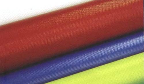 Scraped Decorative Fabric/Cellular Fabric