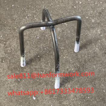 Individual High Chair