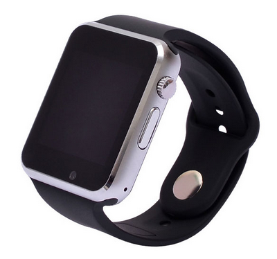 High quality bluetooth A1 smart watch with music player