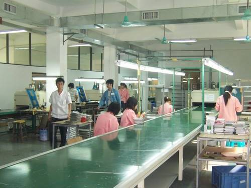 QC inspection,Factory Audit  in Zhejiang province