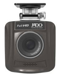 HD 720p Car DVR / Car Black Box, 140' Wide Angle Lens, G-Sensor, Motion Detection, Seamless & Loop R