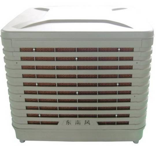EVAPORATIVE AIR CONDITIONER TY-D1831APX