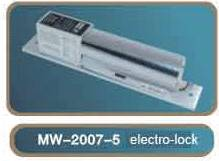 Electric Bolt (MW-2007-5)