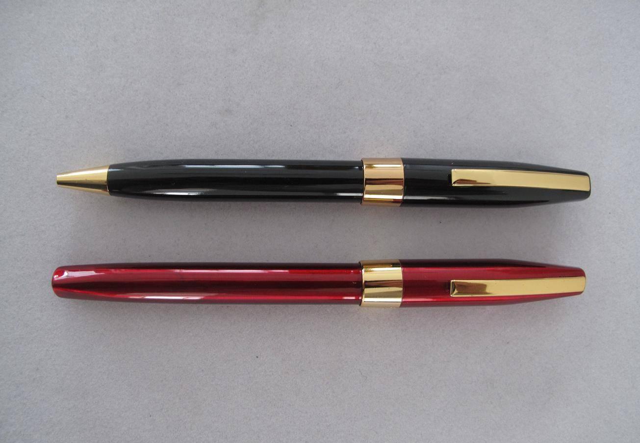 full color promotional pen