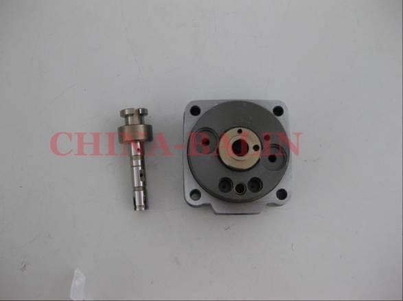 fuel pump 146402-5220, VE rotor head