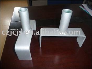 OEM scaffolding accessories scaffolding fork head