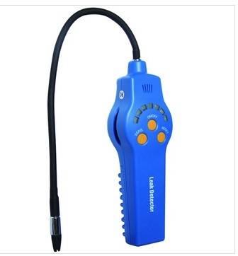 HLD-200+ Halogen Leak Detector