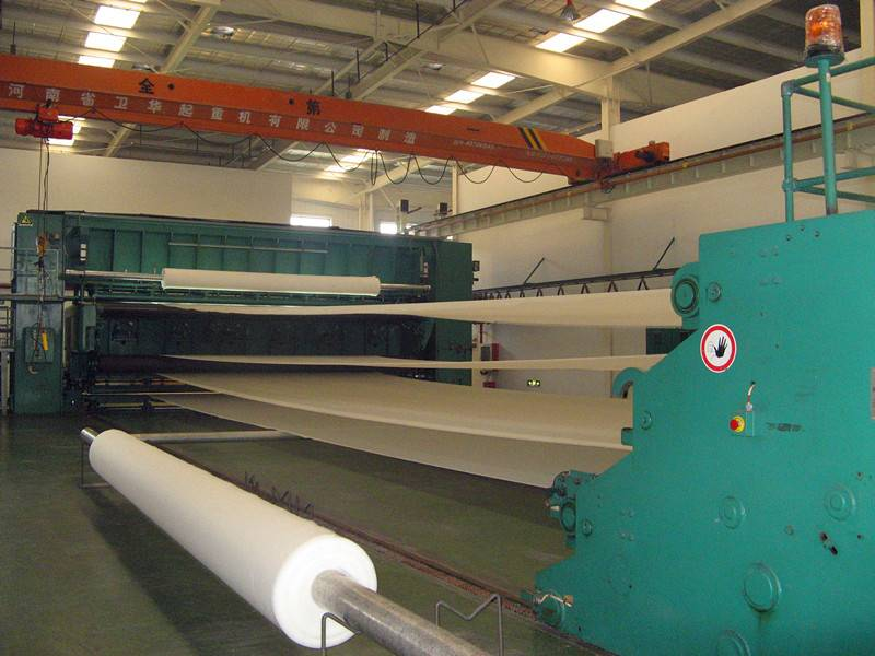 Paper Making Clothing with Best Quality and Best Price