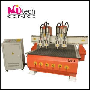 Woodwroking Machinery for Atc (MITECH1325)
