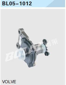 USE FOR VOLVE AUTO SENSOR 20850557