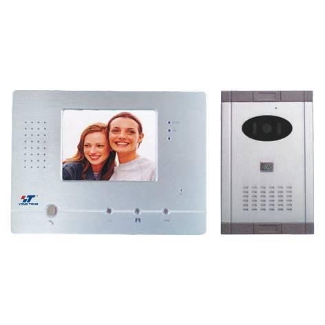 Video Intercom Door Phone (VA-004/B001)