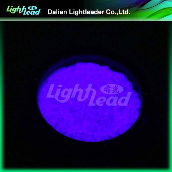 Best quality paint luminescent pigment powder