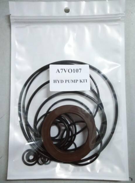 Hydraulic Pump A7VO107 Seal Kit/HYD Seal Kit