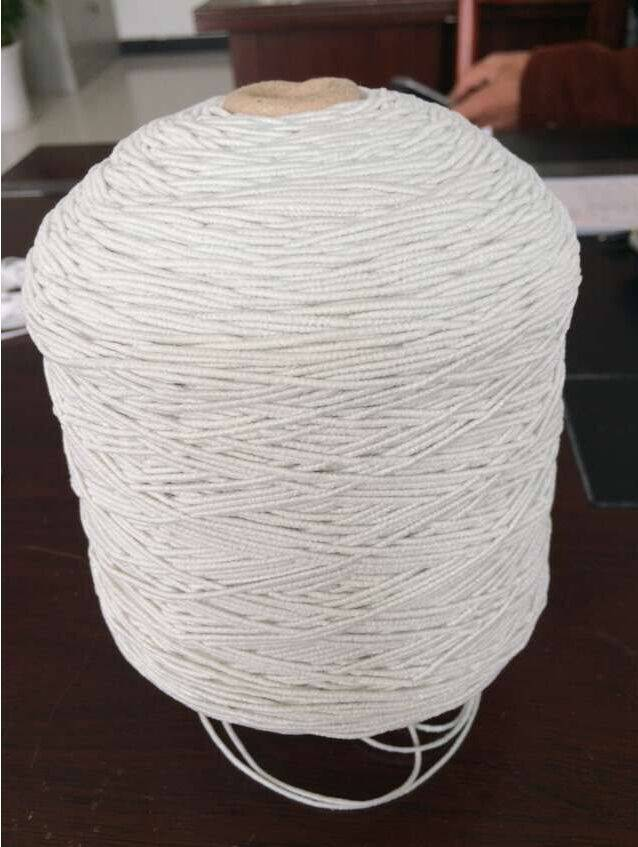 round elastic string for bouffant cap