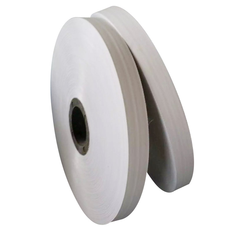XQT-3 LSOH High-powered Flame-retardant and Fire Separated Fiber Glass Wrap Tape