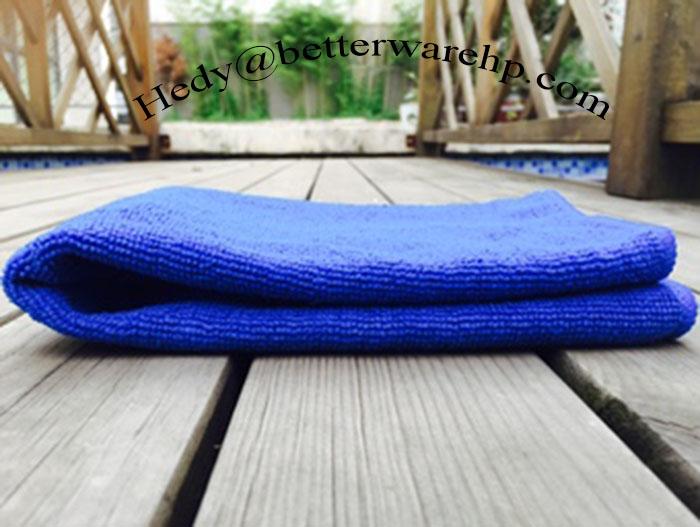 1012 fiber cloth