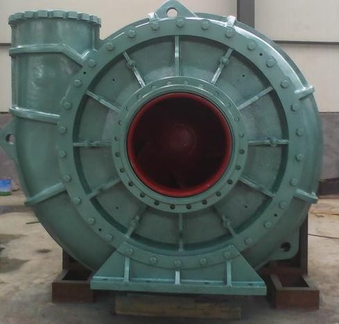 Factory Sale large capacity Drilling Mud Slurry Pump